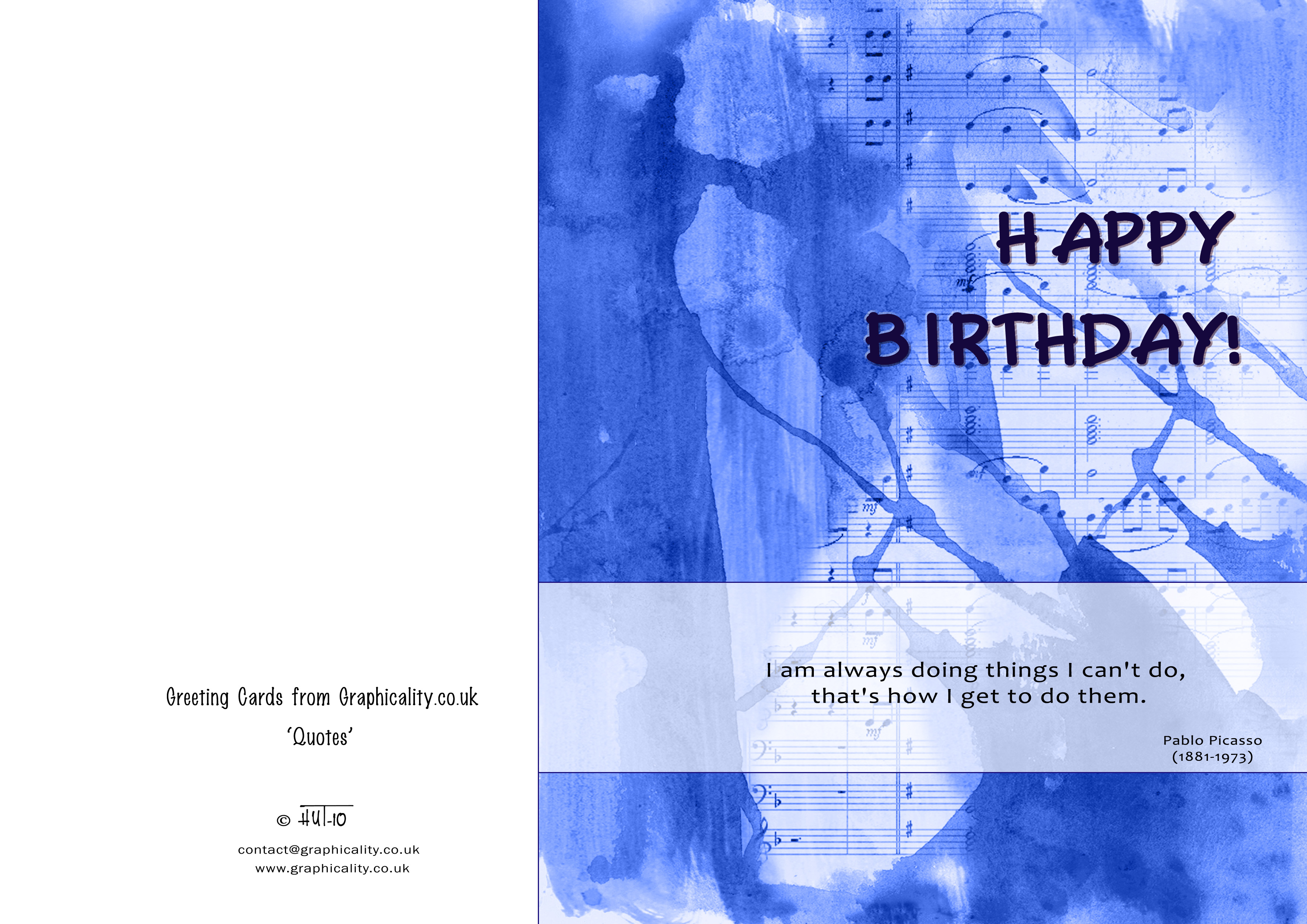 Hutaylor greeting cards download high resolution print version of this card birthday bookmarktalkfo Image collections