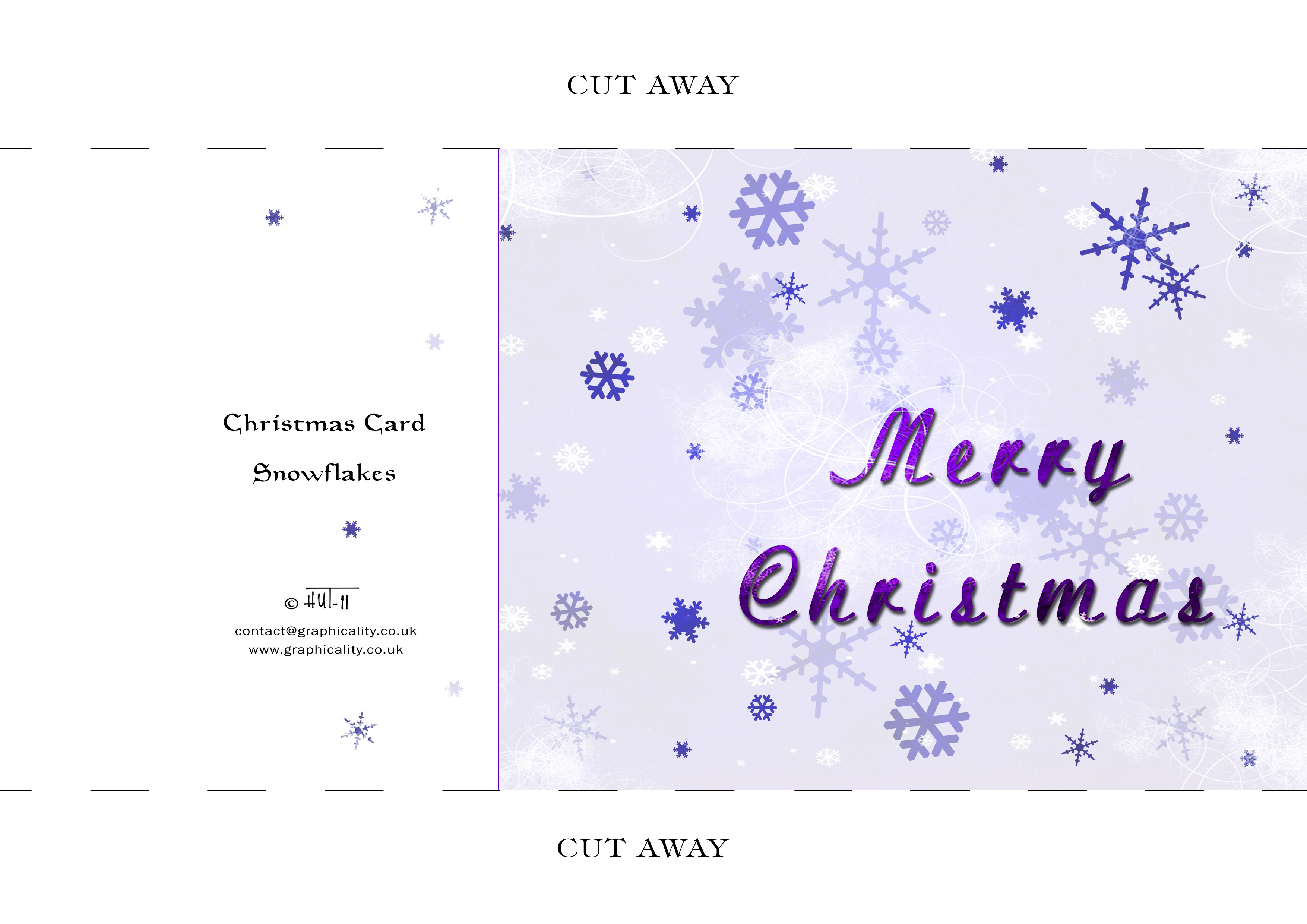 Words For Christmas Card sales training manual template personal – Words for Christmas Card